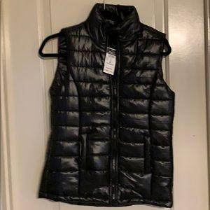 Rue21 Jackets & Coats - Puffer vest